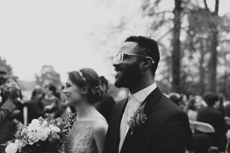Blog—CharlesWedding32.jpg