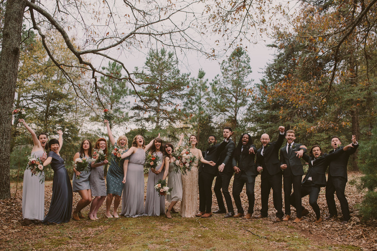 Blog—CharlesWedding35.jpg