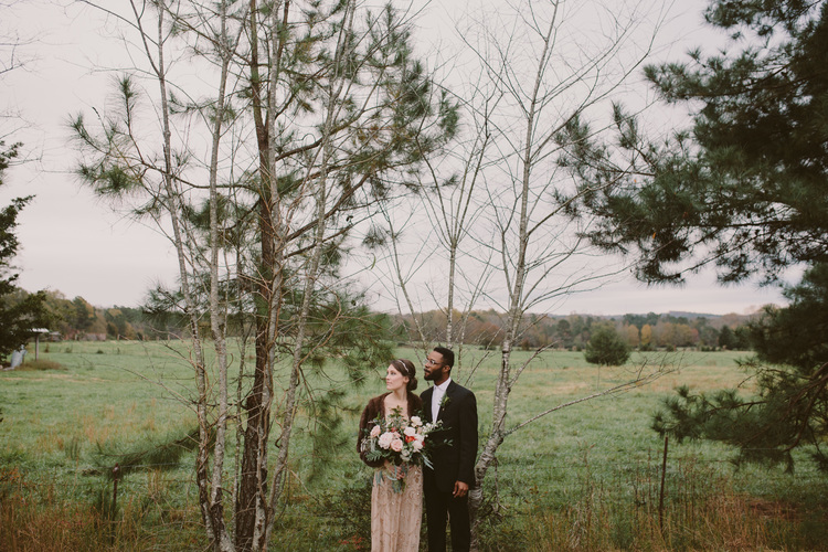 Blog—CharlesWedding39.jpg