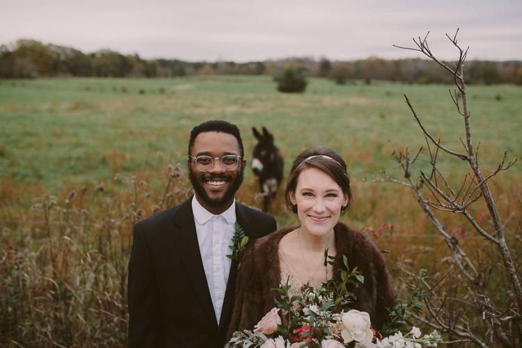 Blog—CharlesWedding44.jpg