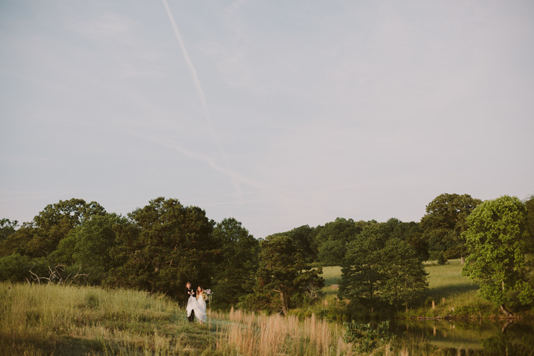 Blog—WilsonWedding77.jpg
