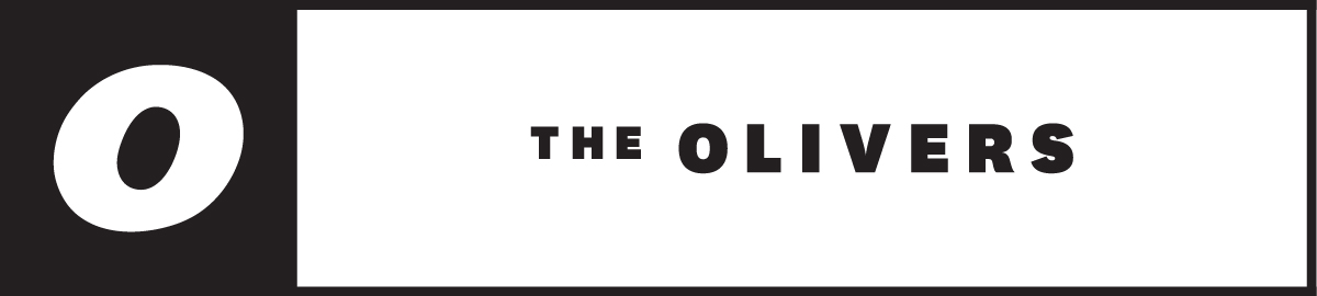 THE OLIVERS