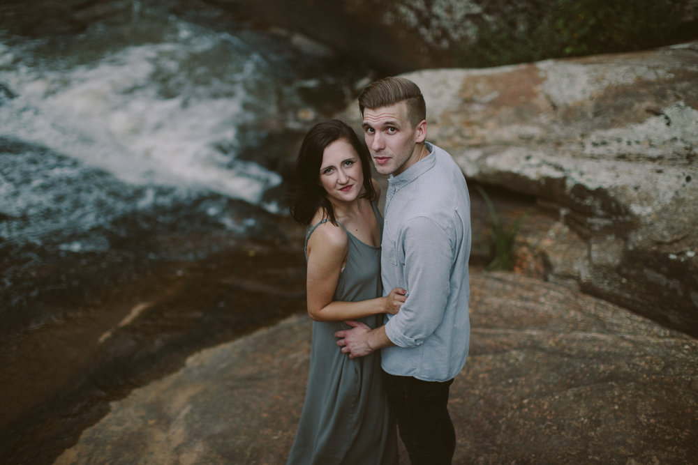 Chris & Abbie Engaged—Site-36.jpg