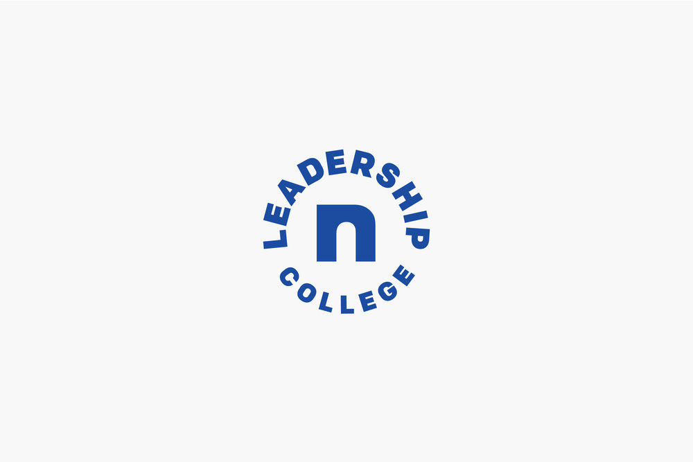 NewSpring Leadership College
