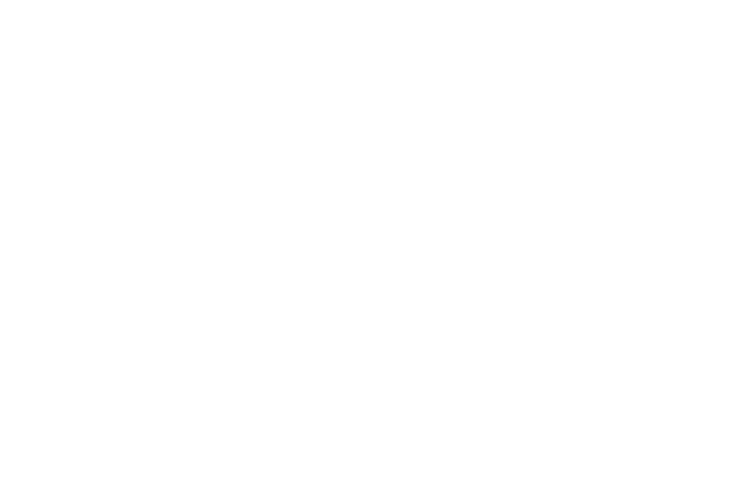 happy together events
