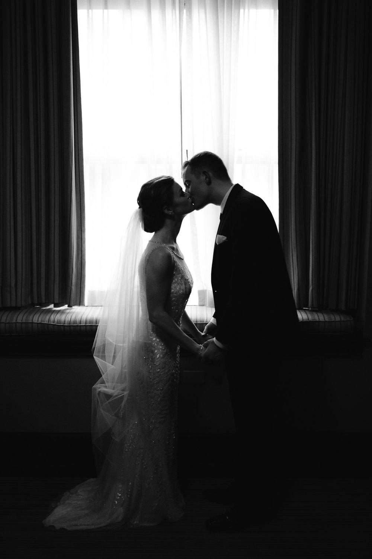 20170304 Taylor & Matt Wedding 784.jpg