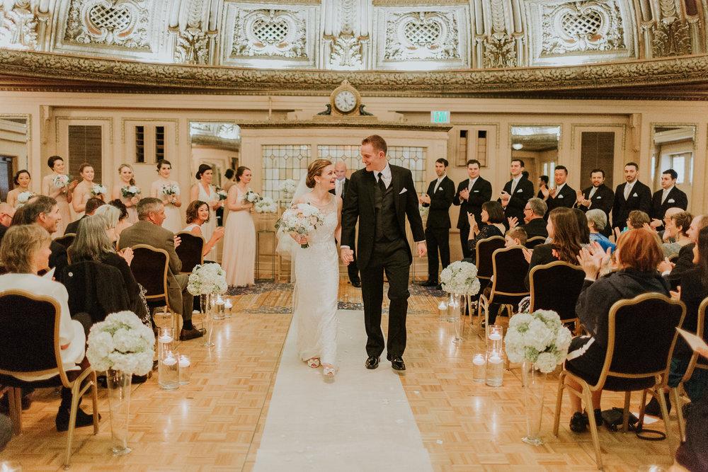 20170304 Taylor & Matt Wedding 769.jpg
