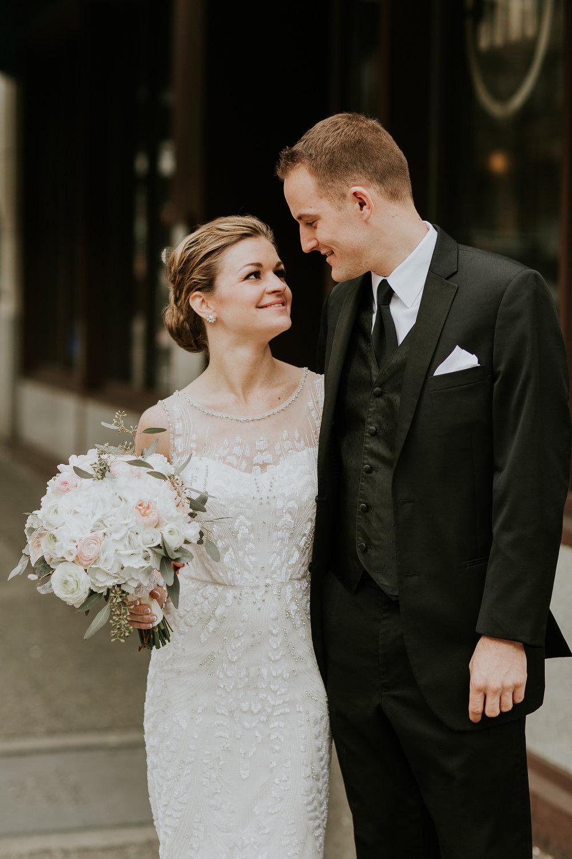 20170304 Taylor & Matt Wedding 234.jpg