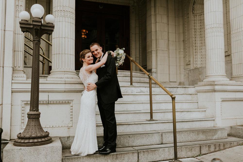 20170304 Taylor & Matt Wedding 2251.jpg