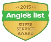 Angie's List 2015.jpg