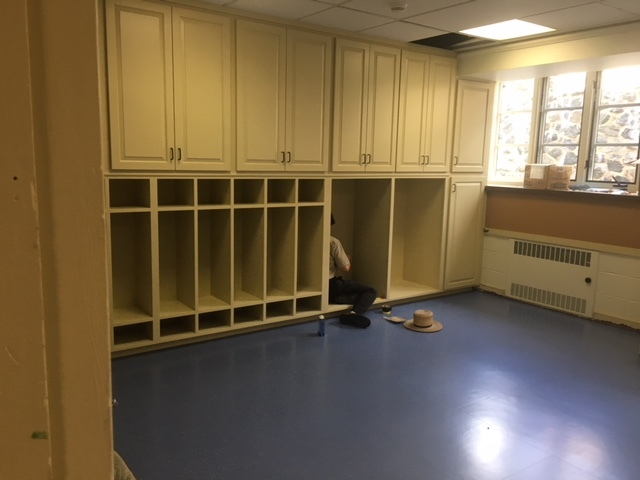 New Cabinets.jpg