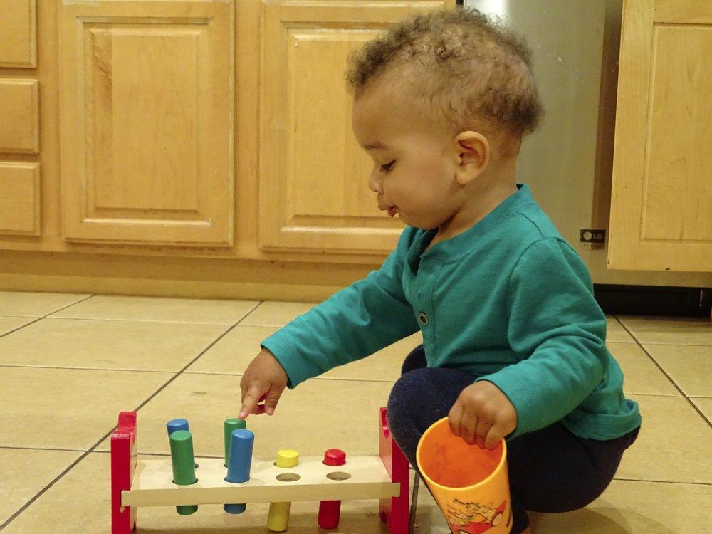 1 year old playing.jpeg
