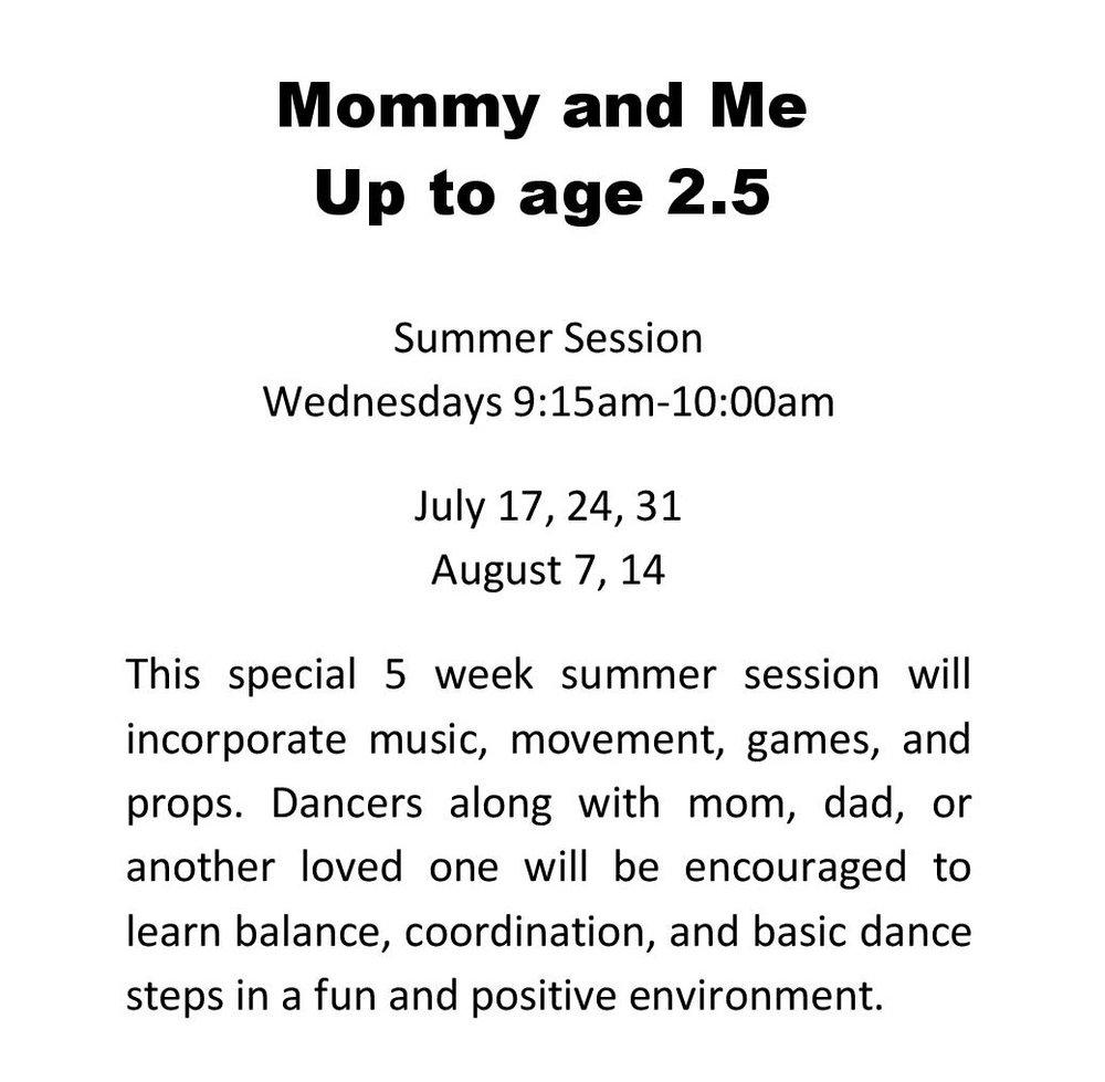 Summer Brochure 2019 page 1.jpg