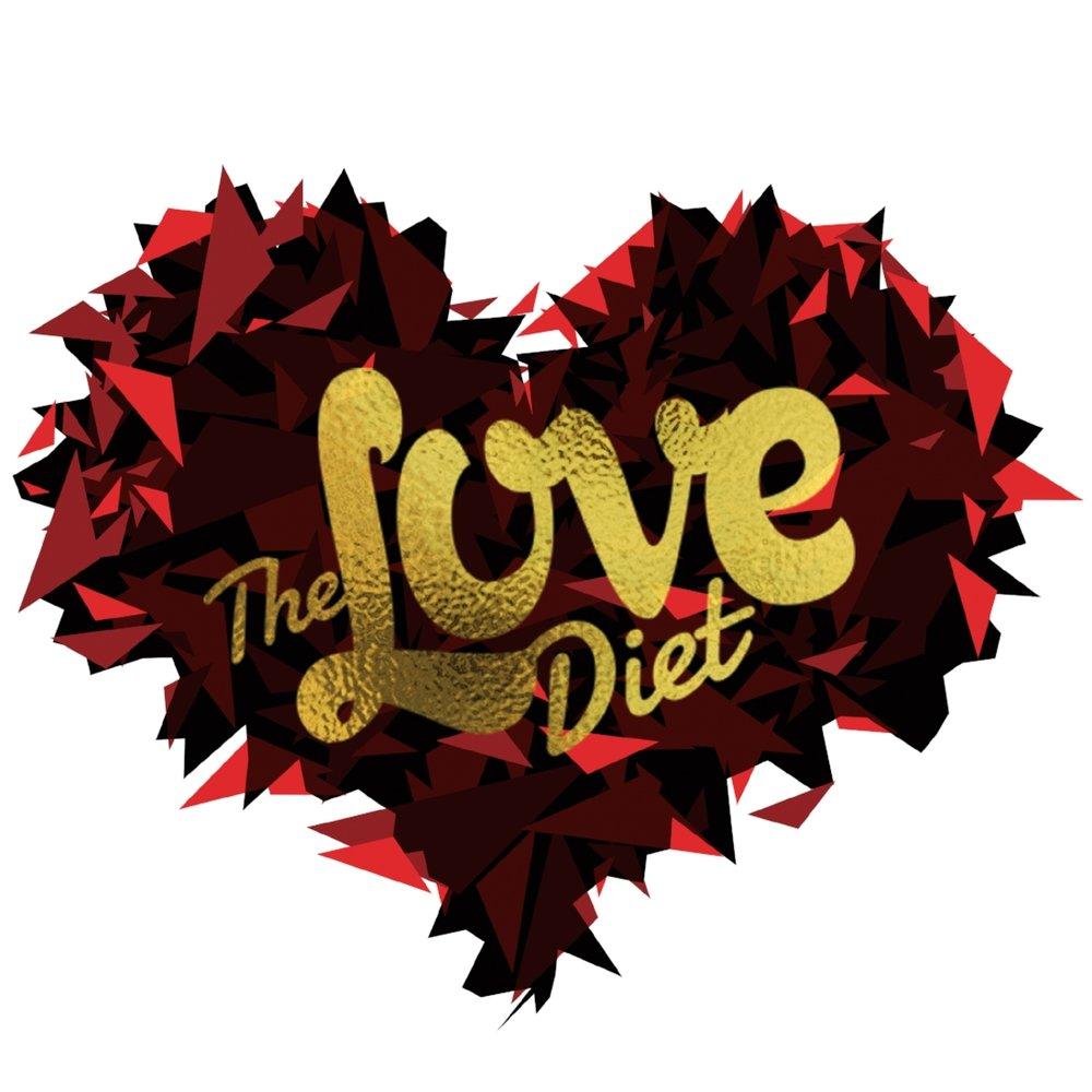 TLC_Logo.jpg