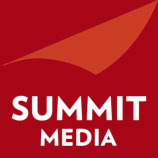 Summit_Media_logo.png