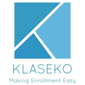 Logo_Klaseko.png