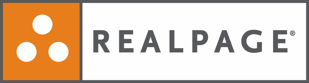 realpage-logo.png