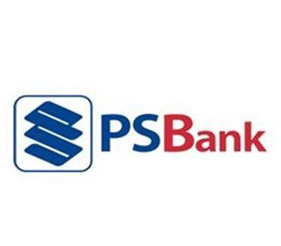 psbank1.jpg