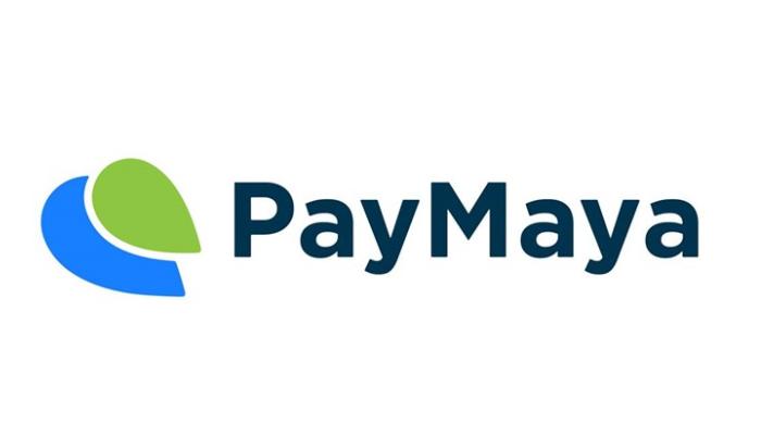 Paymaya-logo.jpg