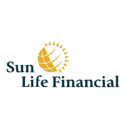 sun-life-logo.jpg