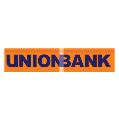 unionbank-logo.jpg