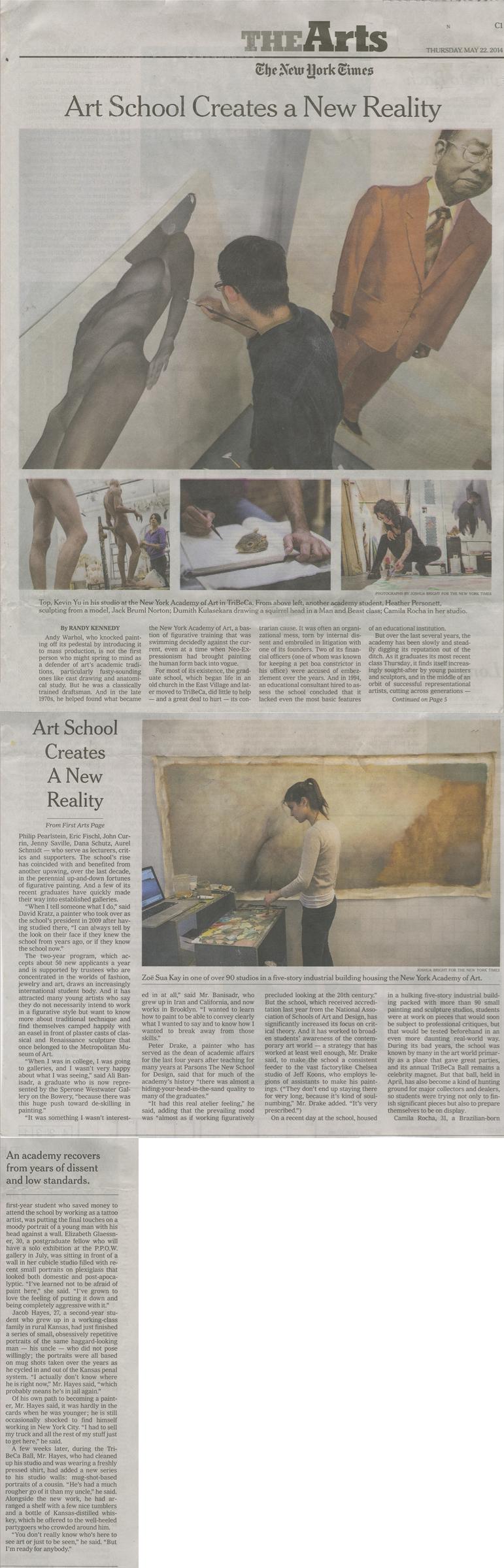 NYT FOsmaller.jpg