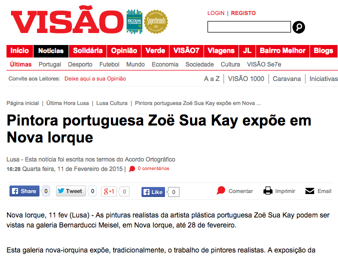Screen Shot Visao 1 copy.jpg