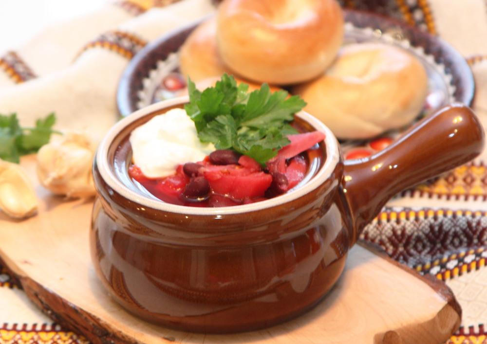 vegetarian borsh beetroot soup.jpg