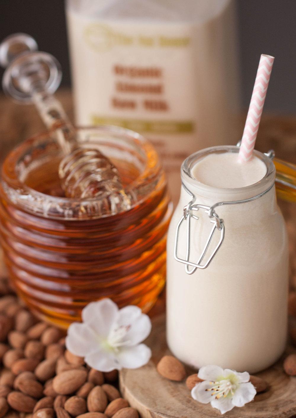 Milk17.jpg