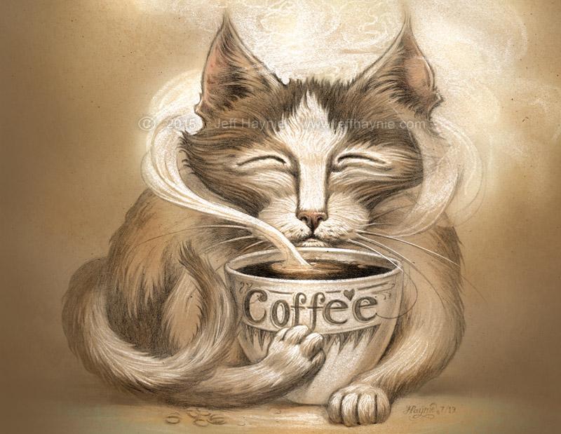 CoffeeCat1.jpg