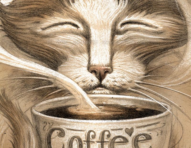 CoffeeCat2.jpg