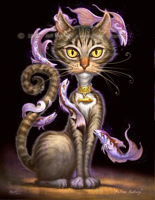 FelineFant1.jpg