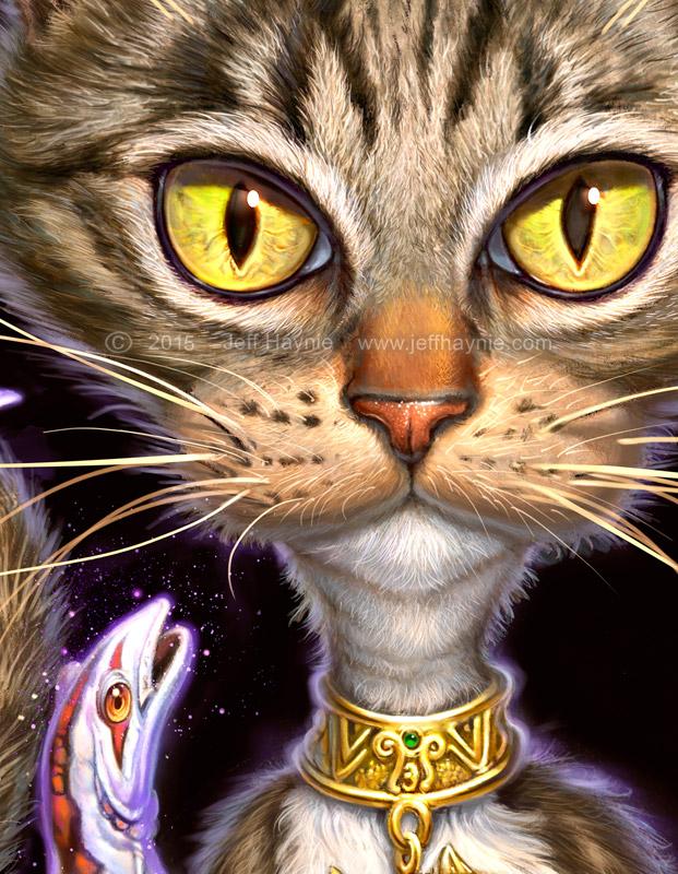 FelineFant3.jpg