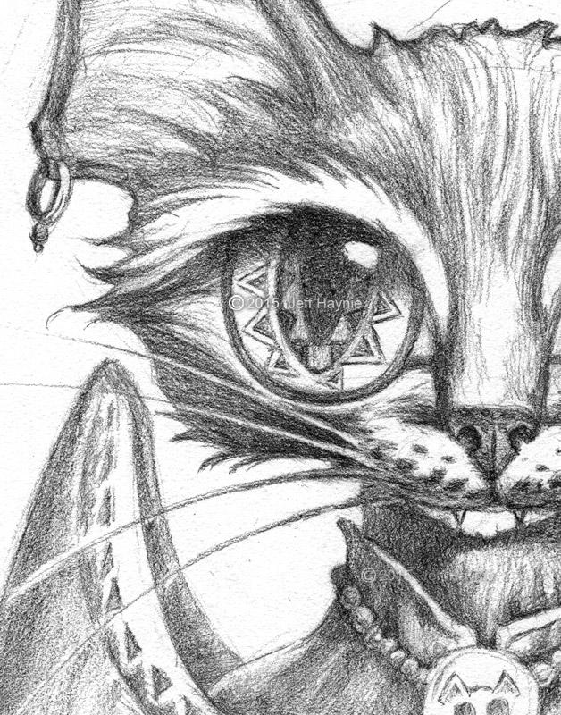 CatBat2.jpg