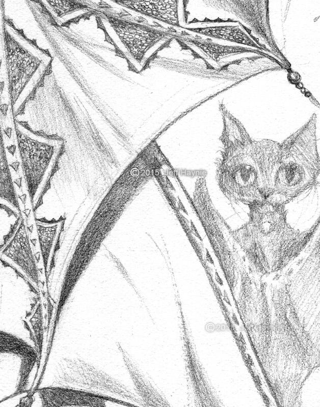 CatBat3.jpg