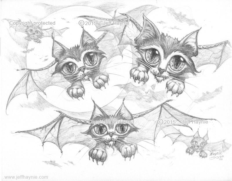BatCats1.jpg