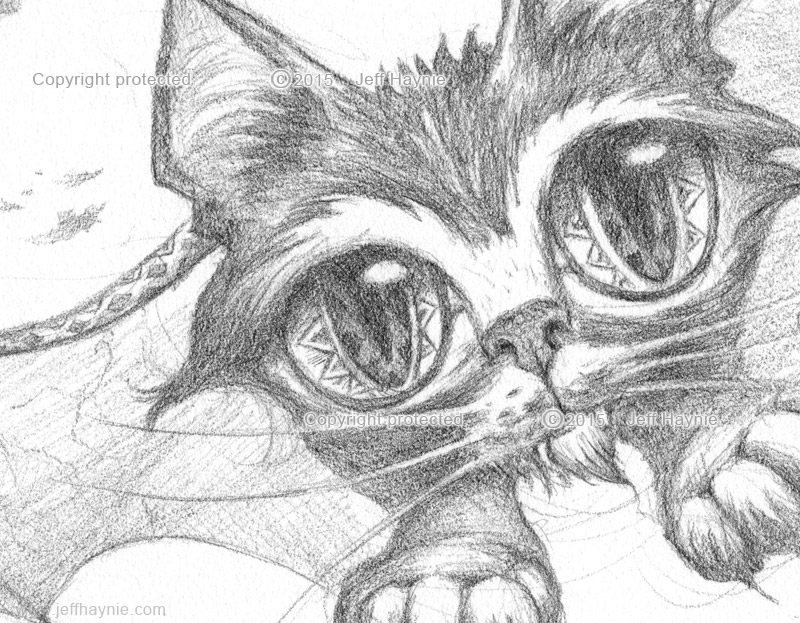 BatCats2.jpg