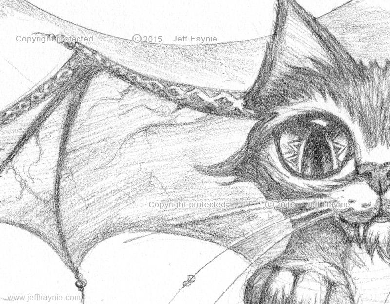 BatCats4.jpg