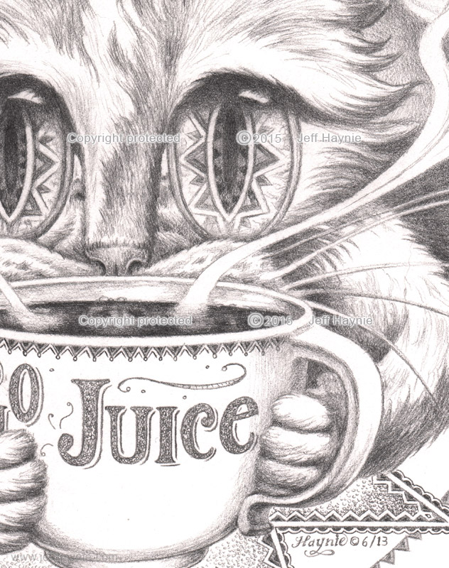 CoffeeCat5_2.jpg