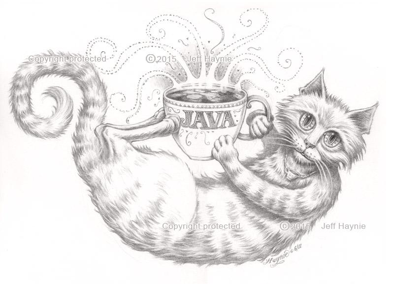 CoffeeCat4_1.jpg