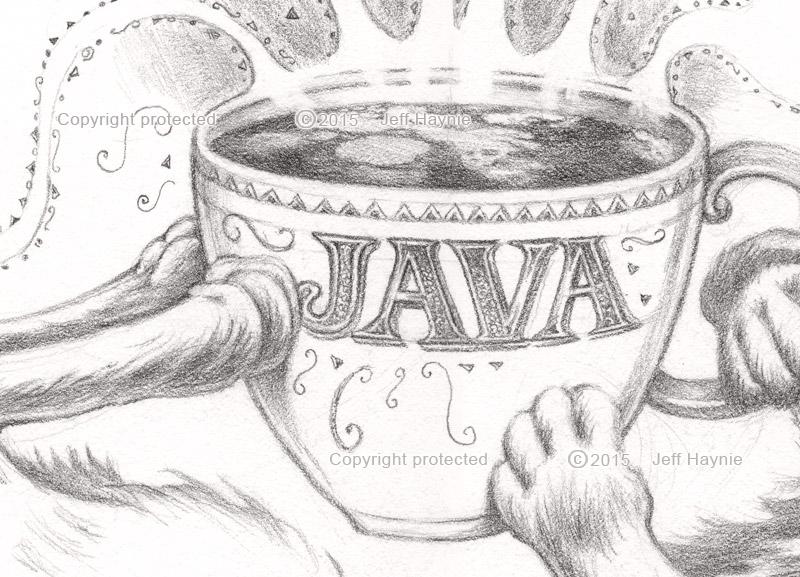 CoffeeCat4_2.jpg