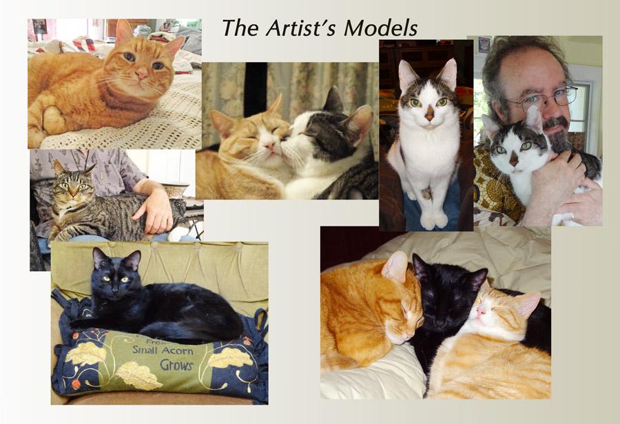 Artist-models.jpg