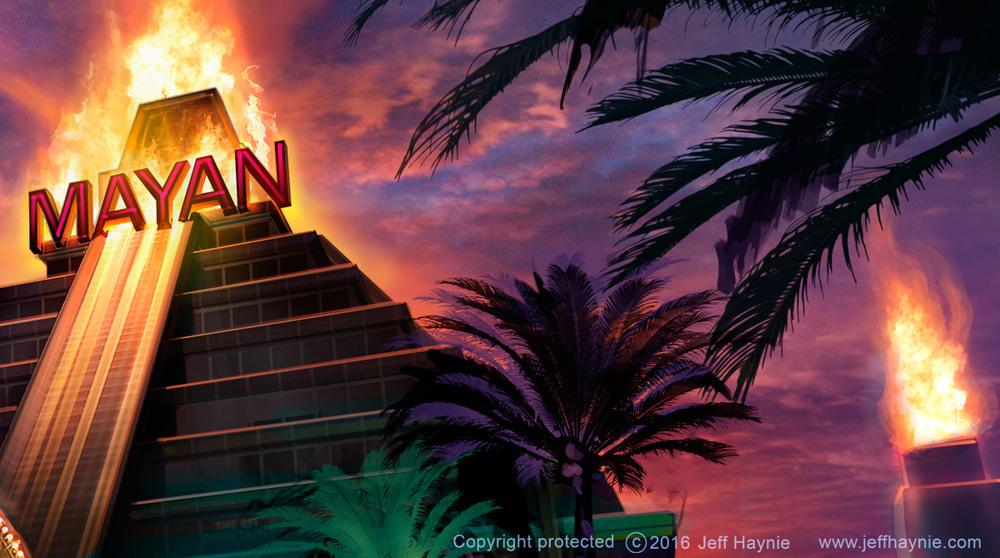 Mayan_exterior2.jpg