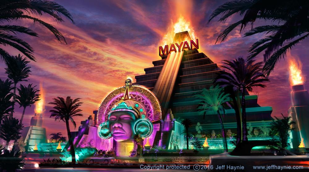 Mayan_exterior1.jpg
