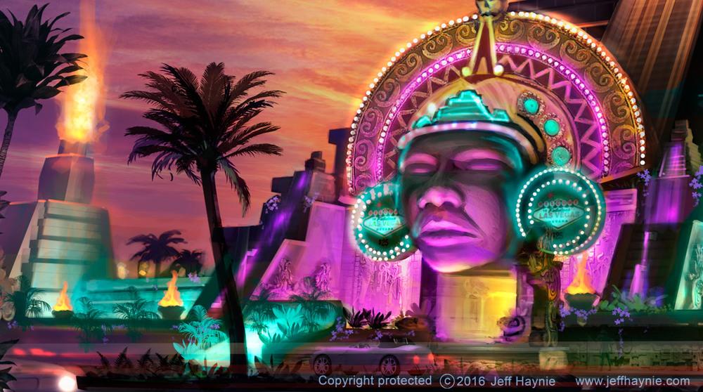 Mayan_exterior3.jpg