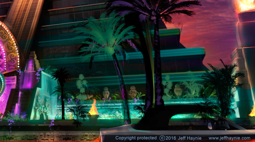 Mayan_exterior4.jpg