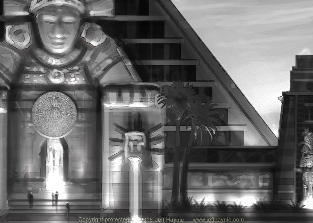Mayan2.jpg