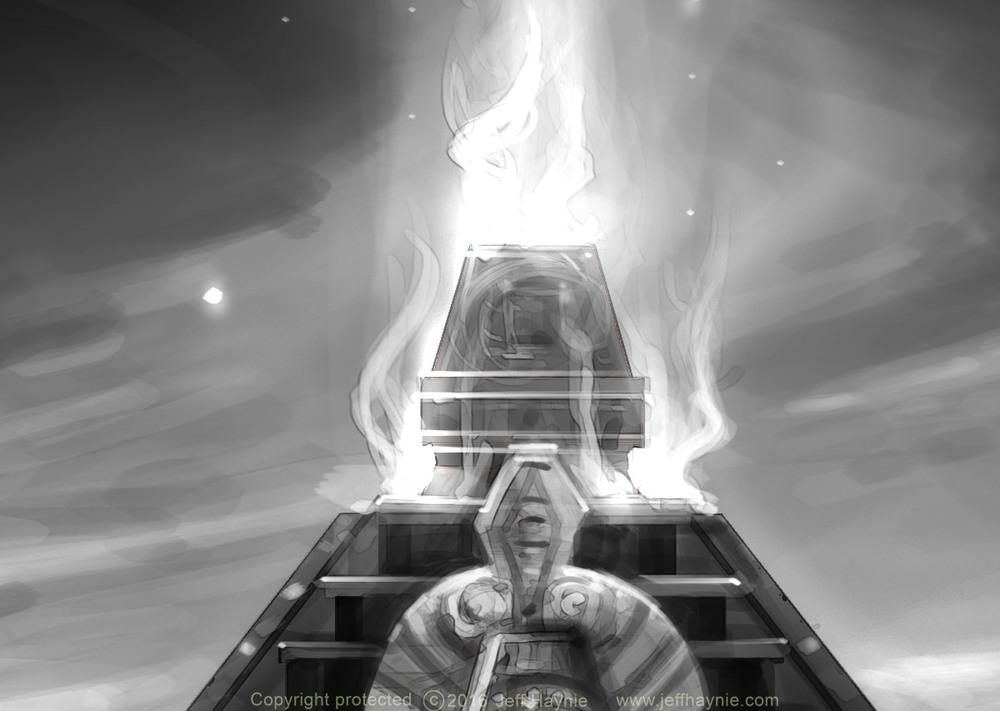 Mayan3.jpg