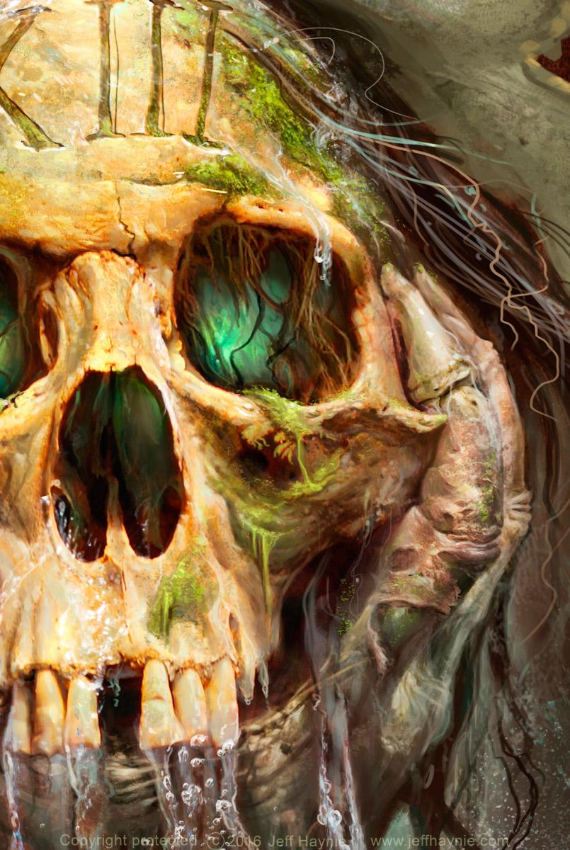 13Skull_2.jpg