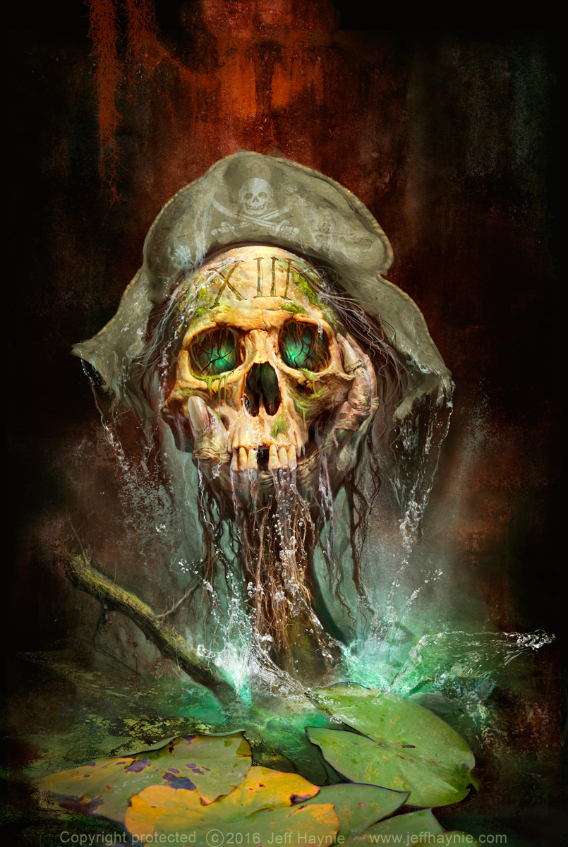 13Skull_1.jpg